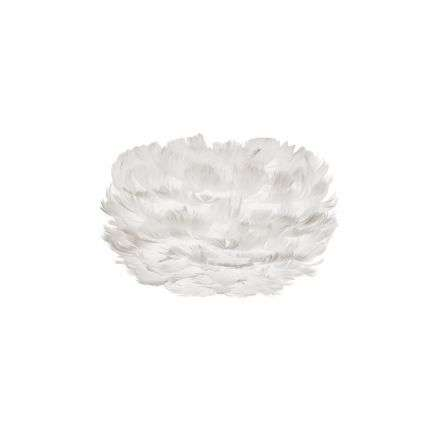 VITA Eos Micro Goose Feathers| Online Lighting Shop