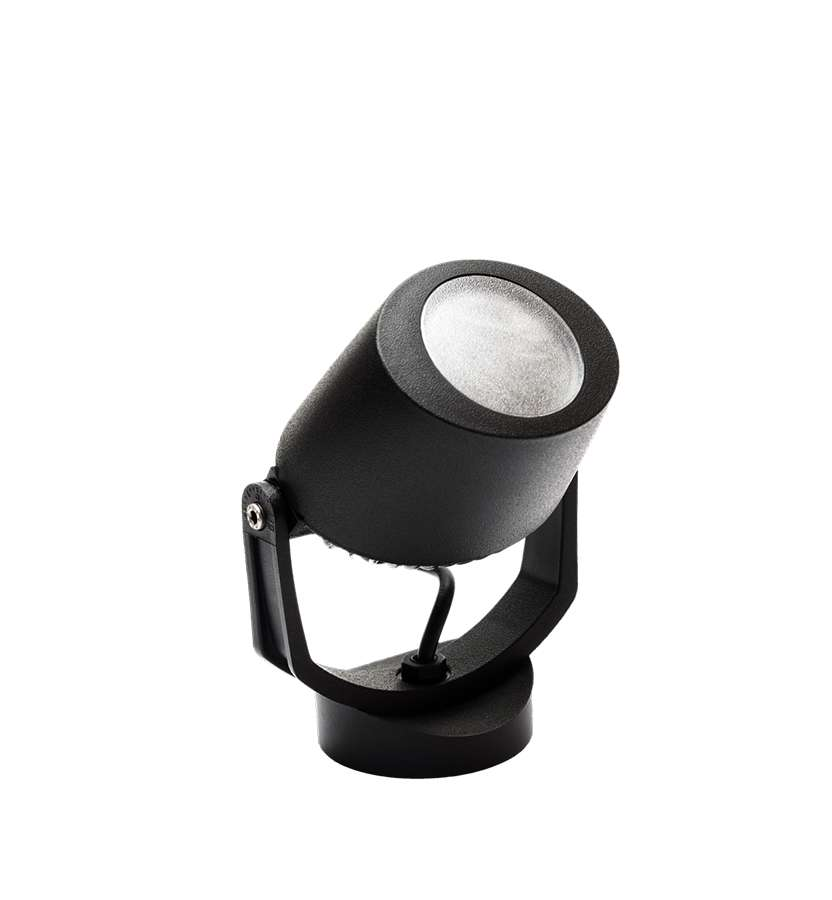 Fumagalli Minitommy Mini Tommy Small Led Floodlight Jr