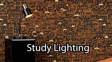 Study Lighting