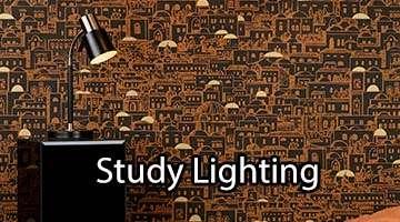 Study Lighting